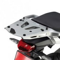 Kappa KRA1110 płyta aluminiowa monokey Honda Crosstourer 1200