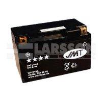 Akumulator żelowy JMT YTZ10S (WPZ10S) 1100321 MV Agusta F4, Suzuki AN 400