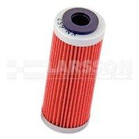 Filtr oleju K&N  KN652 3201125