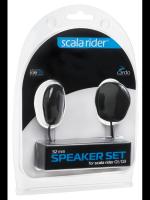 SCALA RIDER DO Q1/Q3/G9X/PACKTALK/SMARTPACK GŁÓŚŃIKI