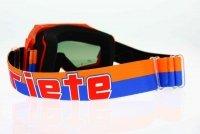 Ariete Gogle model 07 szyba lustrzanka #5