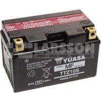 Akumulator bezobsługowy YUASA TTZ10S-BS 1110366 MV Agusta F4 750, KTM LC4-E 640