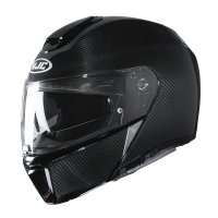 HJC KASK SYSTEMOWY R-PHA-90S CARBON BLACK