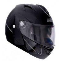 Kask motocyklowy LAZER PANAME (ISV) Z-Line czarny