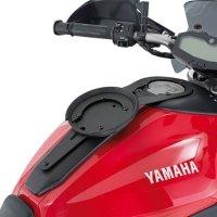 Givi BF21 Pierścień mocujący tanklock Yamaha MT-07