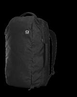 OGIO Plecak wodoodporny Fuse 50 Duffle Black