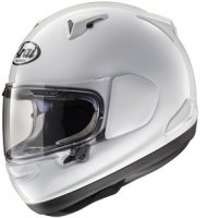 KASK INTEGRALNY ARAI QV DIAMOND WHITE