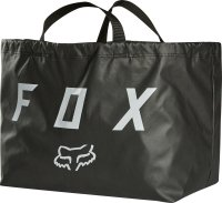 FOX TORBA FOX UTILITY CHANGING MAT