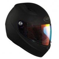 Kask motocyklowy LAZER KESTREL GL czarny mat