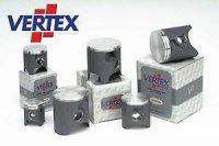 VERTEX 22003D TŁOK APRILIA 125 AF1, RX,RS, PEGASO (54,00MM)
