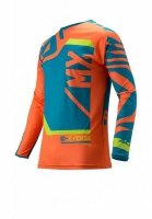 Acerbis bluza MX Fitcross