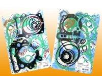 ATHENA KPL. USZCZELEK TOP-END KTM 125 SX/EGS/EXC (98-01) 400270600018