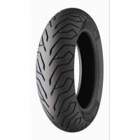 MICHELIN 140/70-15 CITY GRIP R 69P RF