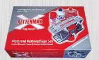 S100 KETTENMAX PREMIUM - urządzenie do pielęgnacji łańcucha