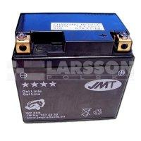 Akumulator żelowy JMT YTZ6S (WPZ6S) 1100489 Honda ANF 125