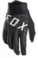 FOX RĘKAWICE OFF-ROAD 360 BLACK