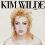Kim Wilde - Select [CD]