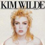 Kim Wilde - Select [CD]