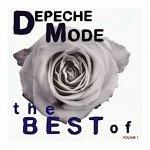 DEPECHE MODE - THE BEST OF VOL 1