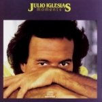 JULIO IGLESIAS - MOMENTS