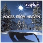 Fancy - Voices From Heaven [CD]