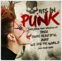 HITS IN PUNK
