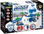 Play Tracks City posterunek policji 53520
