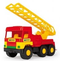 Wader Middle Truck straż pożarna - 32001