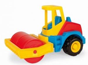 Tech Truck walec Wader 35315