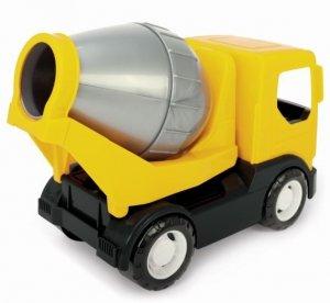 Tech truck betoniarka  Wader 35363