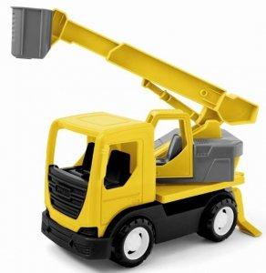 Tech Truck podnośnik  Wader 35368