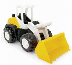 Tech truck ładowarka  Wader 35363