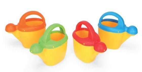 Konewka 0,5 litra Wader 73400 -5 kolorów