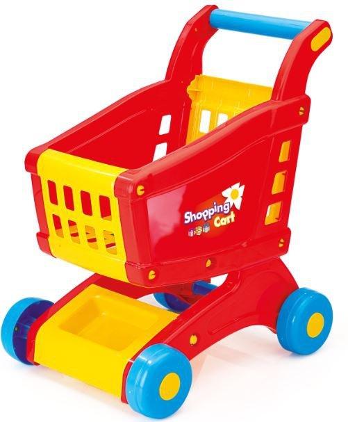 Wader 25520 Wózek na zakupy