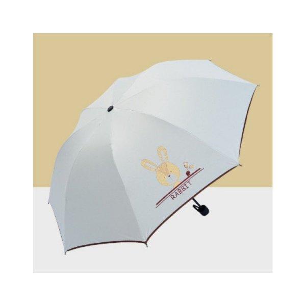 Parasol umbrella królik PAR05WZ4