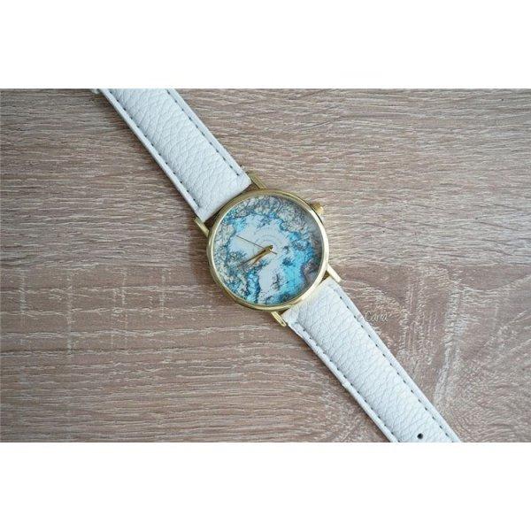 zegarek biegun biel Z138B