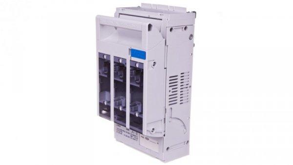 Rozłącznik bezpiecznikowy 3P 160A NH00 LT052