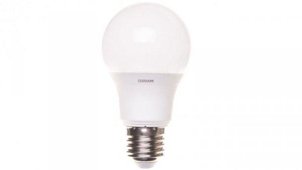 Żarówka LED E27 6W Classic A 40 2700K 470lm 4052899326927