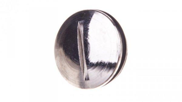 Zaślepka mosiężna M16 IP68 SKINDICHT BL-M 16x1,5 z O-ring 52103115