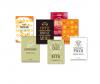wizytówki foliowane Soft Skin z lakierem wybiórczym UV, druk dwustronny pełnokolorowy 4+4, papier kredowy 350 g mat, 1000 sztuk