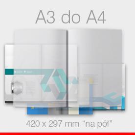 A3 do A4
