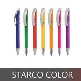 starco color