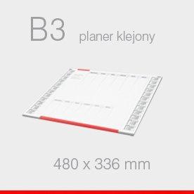 PLANER B3