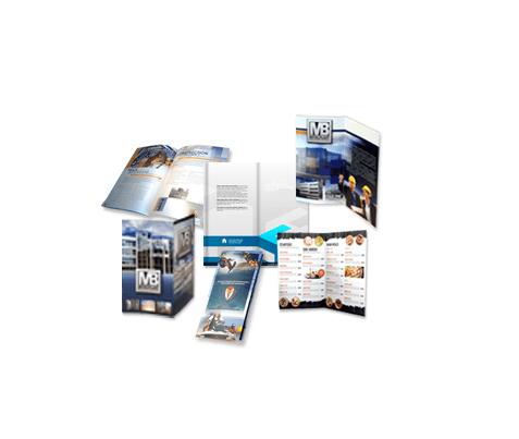 ulotka A4 składana do DL-Z/C, druk pełnokolorowy obustronny 4+4, na papierze kredowym, 130 g, 1000 sztuk ! Cena promocyjna