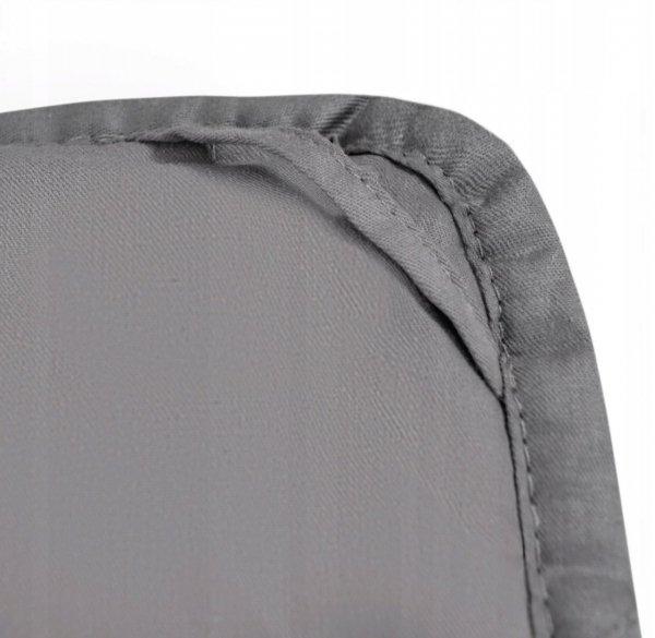 Kołdra obciążeniowa sensoryczna 7kg 150x200cm