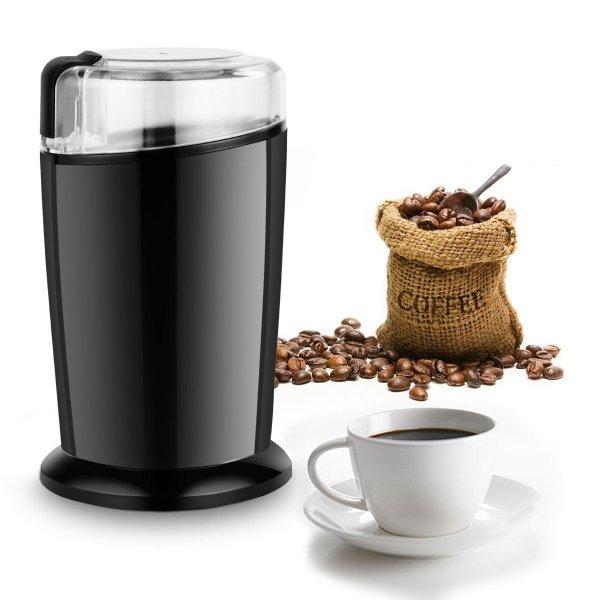Elektryczny młynek do kawy
