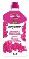 Inodorina Płyn do mycia Legno di Sandalo - drzewo sandałowe 1L