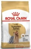 Royal Canin Yorkshire Terrier Adult karma sucha dla psów dorosłych rasy yorkshire terrier 7,5kg