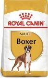 Royal Canin Boxer Adult karma sucha dla psów dorosłych rasy bokser 12kg