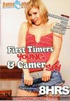 DVD-First Timers, Young & Camera Shy